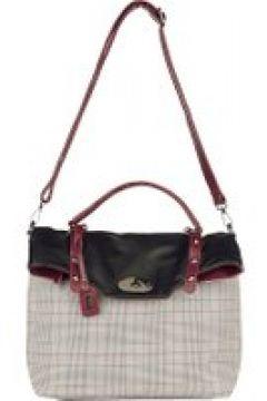 Handtasche Remonte schwarz-kombi(114170640)