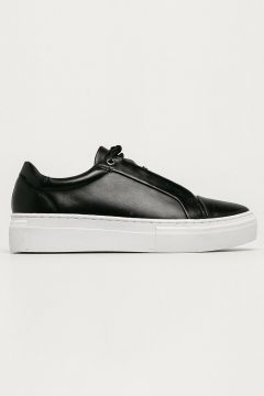 Vagabond - Кожаные кроссовки Zoe Platrorm(128355842)