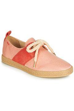 Chaussures Armistice CARGO ONE(115412394)