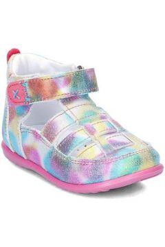 Sandales enfant Emel E1079A(115600963)