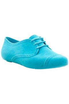 Chaussures Mel 32039(115449203)