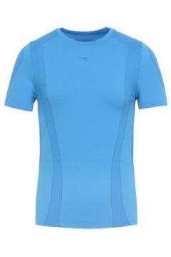 T-shirt Diadora SS TECHFIT T-SHIRT(115483578)