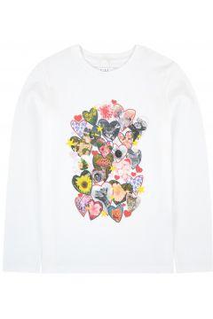 T-Shirt Bio-Baumwolle Bella(113869112)