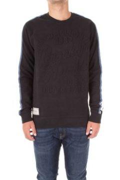 Sweat-shirt Fred Mello FM18W06FG(88653594)