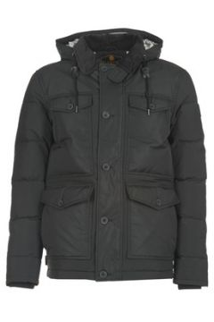 Parka Element POWLER(115385636)