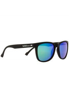 Red Bull SPECT Eyewear LAKE-004P Black zwart(85185467)