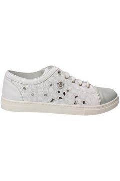 Chaussures enfant Blumarine D1443(115569606)