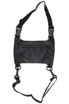Empyre Ember Chest Bag zwart(96278665)