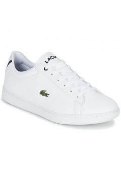 Chaussures enfant Lacoste CARNABY EVO BL 1(115432202)