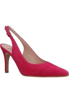 Chaussures escarpins Joni 16536J(115621399)