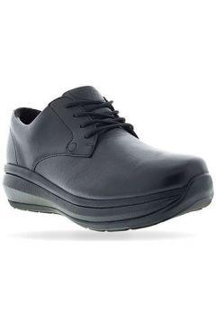 Chaussures Joya Chaussures BUDAPEST W(115391913)