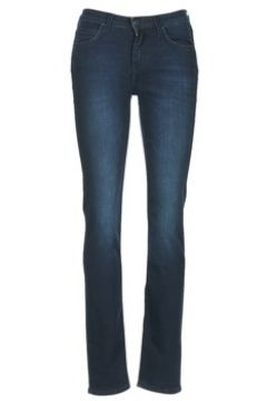 Jeans Lee ELLY(88440064)