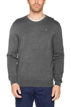 Sweat-shirt Napapijri DAKSHIN CREW MAGLIONE GRIGIO(115477886)