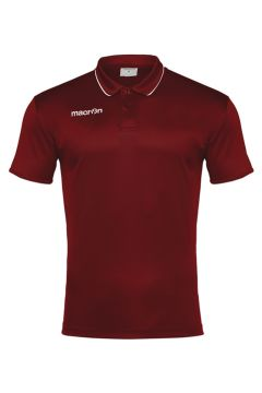 Macron Polo T-Shirt(117654549)
