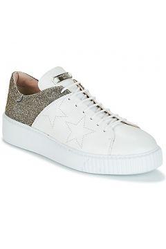 Chaussures Tosca Blu FLAMENCO(88451328)