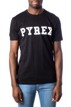 T-shirt Pyrex 34200(128013397)