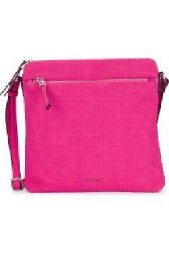 SURI FREY Umhängetasche Romy Hetty SURI FREY pink 670(116790567)