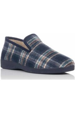 Chaussons Calsán 180(101796198)