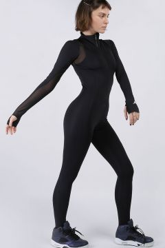 Комбинезон Jordan Body Suit(115077121)