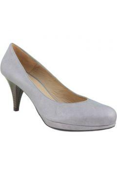 Chaussures escarpins Elia Bruni SUAVE(115448702)