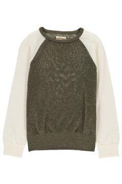 Pullover Lurex Dalcko(113612602)
