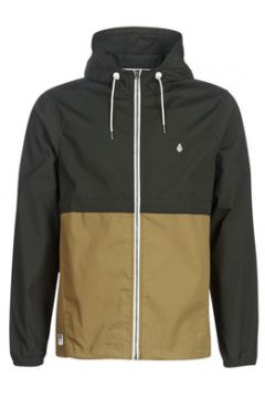 Coupes vent Volcom HOWARD HOODED(88611655)