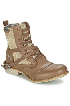 Boots Bunker SARA(88484825)