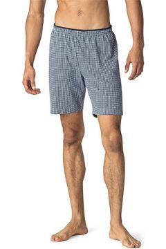 Mey CLUB Short-Pants 51250/620(108867458)