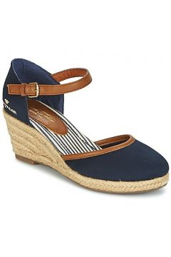 Sandales Tom Tailor ESKIM(115484680)