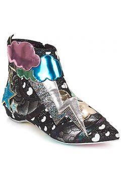 Boots Irregular Choice Electric boots(88524535)