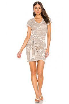 Платье urban camo - MONROW(118966882)
