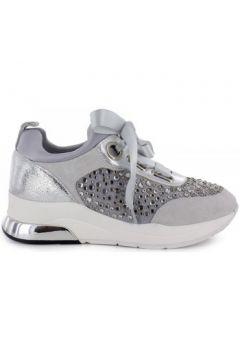 Chaussures Liu Jo Baskets(115465224)