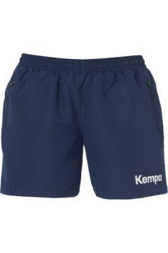 Short Kempa Short Femme Woven(115550710)