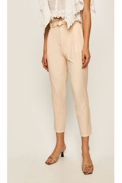 Guess Jeans - Spodnie(113675640)
