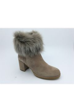 Boots Pedro Miralles 21315(115500582)