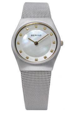 Bering 11927-004(115884393)