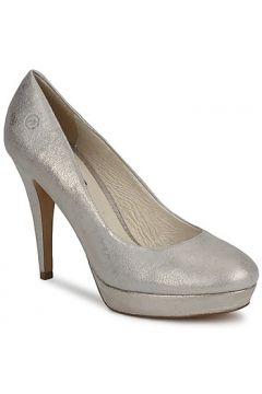 Chaussures escarpins Bronx RENZEDE(115464817)
