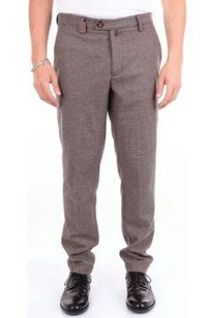 Pantalon Baronio W1754COLLEGE(101638678)