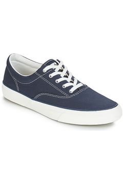 Chaussures Keds ANCHOR CANVAS(88618524)