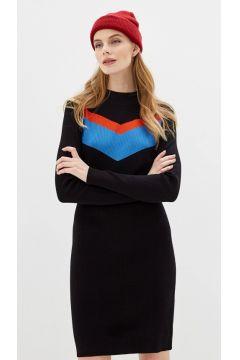 Платье Tom Tailor Denim(103303681)