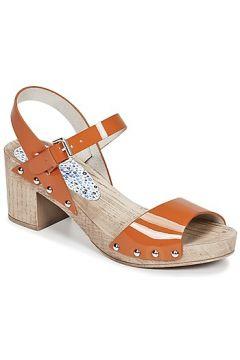 Sandales Ippon Vintage SOK COLORS(115390774)
