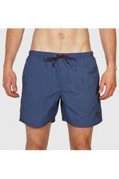 Brunotti Hester Mens Shorts(116589496)