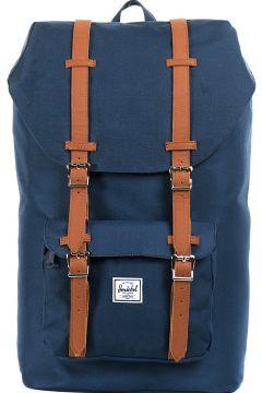 Herschel Little America Backpack blauw(85168401)
