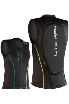 Body Glove Lite Pro zwart(85175132)