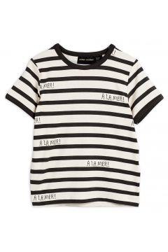 T-Shirt A la Mer(117378547)