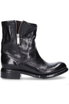 Boots Lemargo -(98832400)