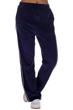 Iriedaily Temptation Jogging Pants navy(113607541)