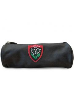 Trousse Rct Trousse ronde Rugby Club Toulo(115399198)