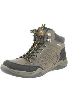 Boots Bm Footwear 3711004(115396180)