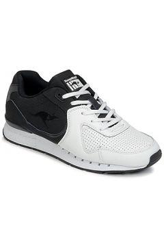 Chaussures Kangaroos COIL-R2 TONE(127926576)